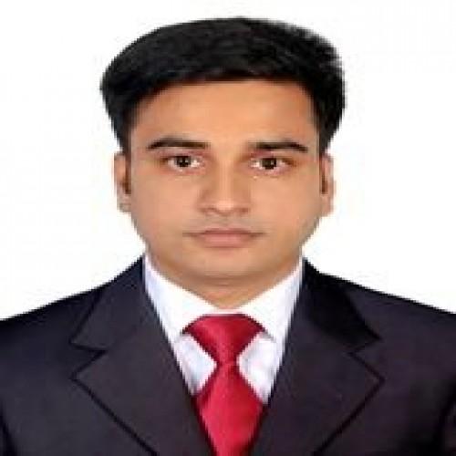 Md. Tanvir Hossain