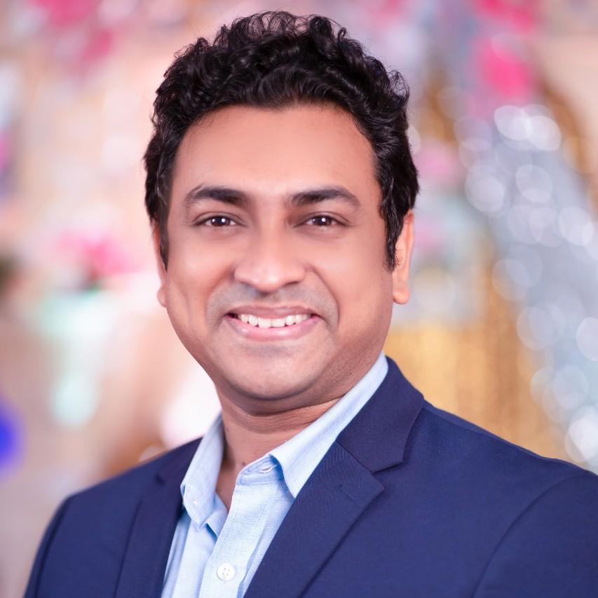 Mohammad Ariful Ishlam