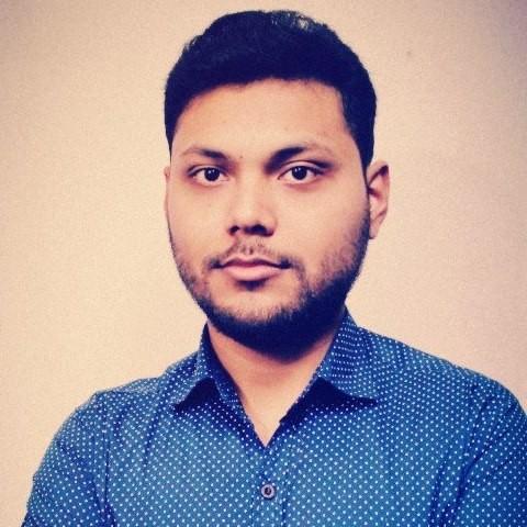 Mohammad Shaif